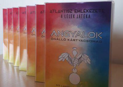 ANGYALOK